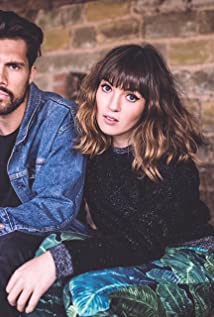 Oh Wonder Picture