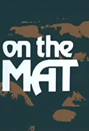 On the Mat Poster