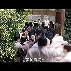 Tian sheng chang ge (2018)