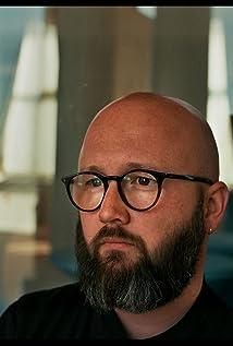 Angelo Tijssens