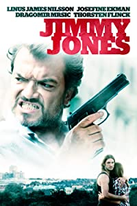 Movies watching ipad Jimmy Jones [DVDRip]