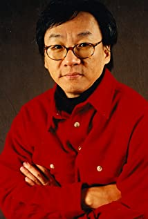 Edward Yang Picture