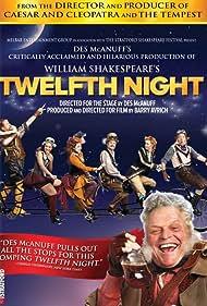 Cara Ricketts in Twelfth Night (2012)