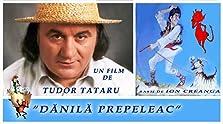 Danila Prepeleac (1996)