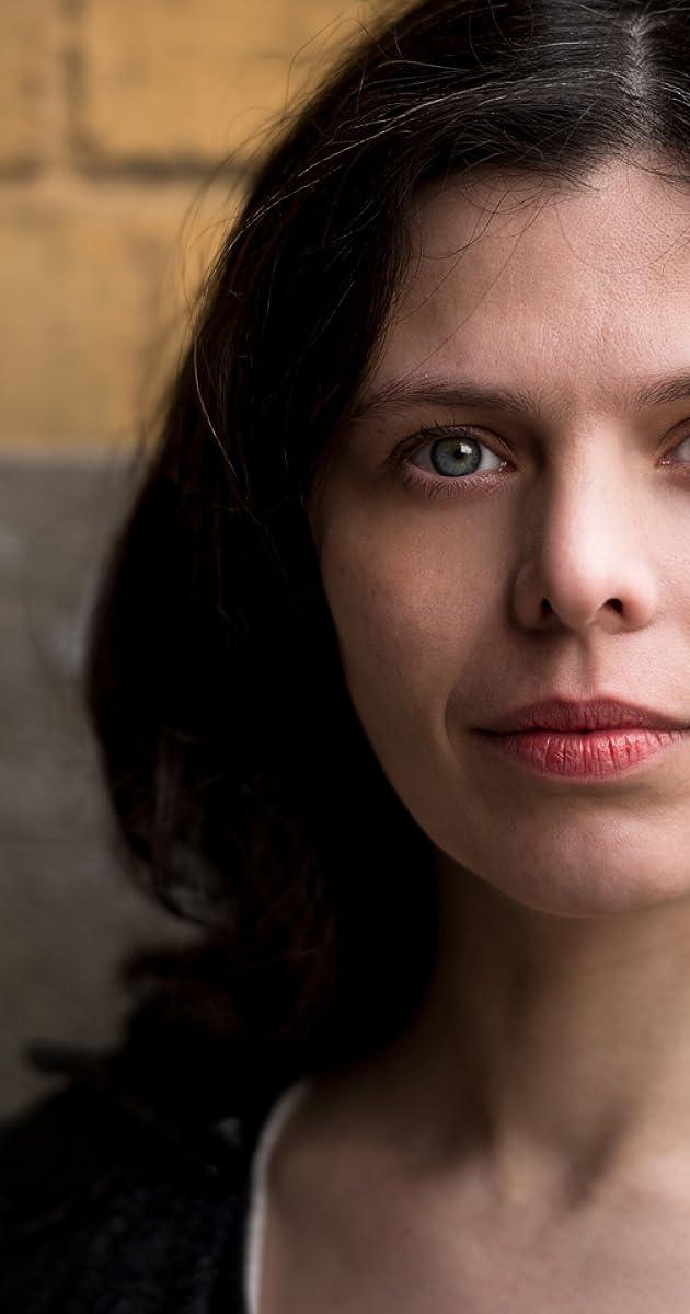 Margarita Breitkreiz - IMDb