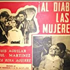 Al diablo las mujeres (1955)