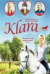 Klara (2010)