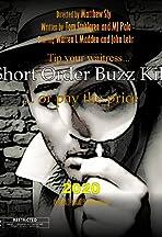 Short Order Buzz Kill
