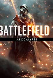 free download pcBattlefield 1: Apocalypse