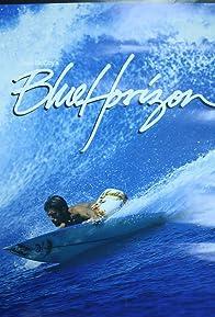 Primary photo for Blue Horizon