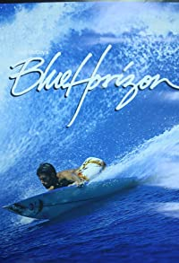 Primary photo for Blue Horizon