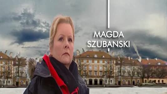 New movies watching online for free Magda Szubanski [1280x960]