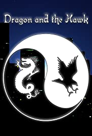 Dragon and the Hawk Poster