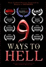 9 Ways to Hell