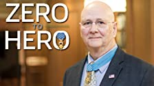 Al Lynch and Richard Ernsberger: Zero to Hero