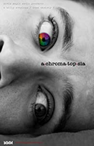 Downloadable new movies Achromatopsia USA [hddvd]