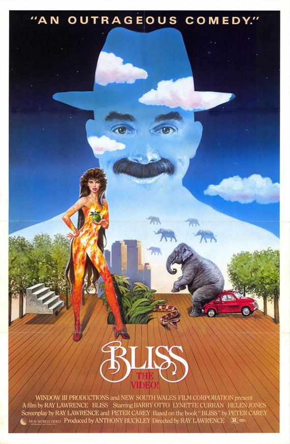 Bliss (1985)