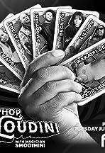 Hip Hop Houdini