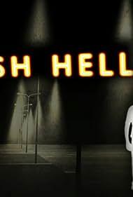 Fresh Hell (2011)