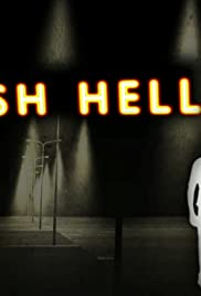 Fresh Hell Poster - TV Show Forum, Cast, Reviews