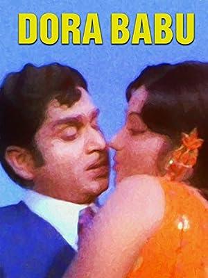 Dora Babu movie, song and  lyrics
