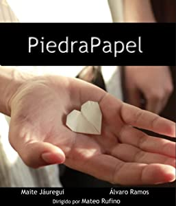 Watch online movie full free PiedraPapel by none [720