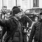 Matthew Ross and Eric Koretz in Siberia (2018)