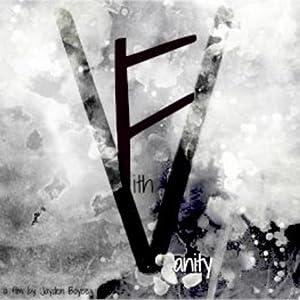 Direct download dvd movies Fifth Vanity [mpg]