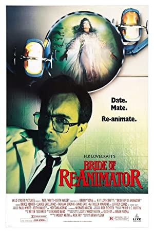 Bride-Of-Re-Animator-1990-1080p-BluRay-YTS-MX
