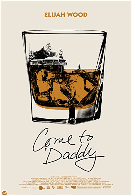 Film: Come to Daddy