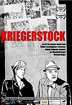 Kriegerstock