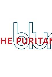 Blur: The Puritan Poster
