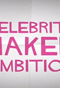 Primary photo for Celebrity Naked Ambition