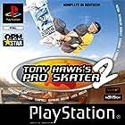 Tony Hawk's Pro Skater 2 (2000)