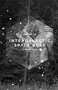 Intergalactic Space Busk