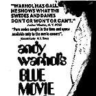 Blue Movie (1969)