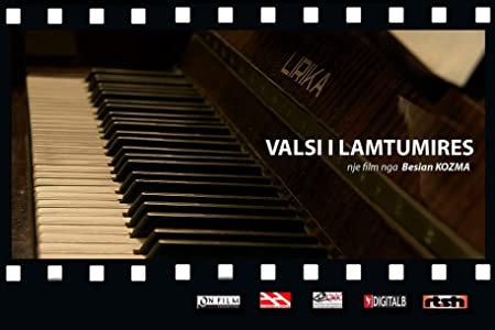 Short funny movies downloads Valsi i Lamtumires [1080p]
