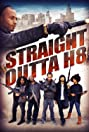 Straight Outta' H8 (2016) Poster