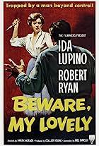 Beware, My Lovely