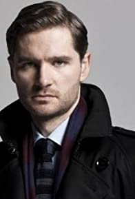 Primary photo for Charlie Pickering