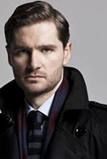 Charlie Pickering Picture
