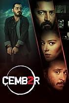 The best 15 turkish series in order - IMDb