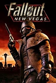Primary photo for Fallout: New Vegas