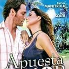 Juan Soler in Apuesta por un amor (2004)