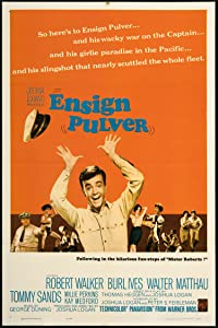 Watch online full movies hollywood Ensign Pulver Monte Hellman [[480x854]