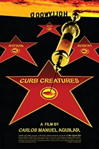 Movie reviews Curb Creatures by none [Mp4]