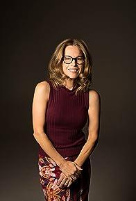 Primary photo for Lorraine Evanoff