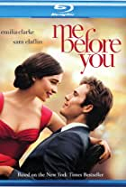 Me Before You: From Page to Screen