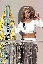 The Teen Choice Awards 1999