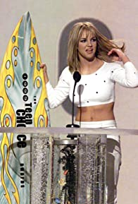 Primary photo for The Teen Choice Awards 1999